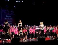 Concert du Collège