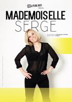 Mademoiselle Serge