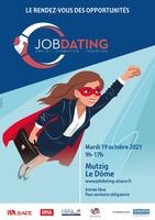 Job Dating Mutzig
